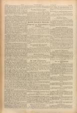 Neues Wiener Journal 19170616 Seite: 10