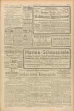 Neues Wiener Journal 19170616 Seite: 11