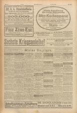 Neues Wiener Journal 19170616 Seite: 12
