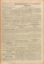 Neues Wiener Journal 19170616 Seite: 14