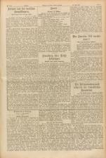 Neues Wiener Journal 19170616 Seite: 15