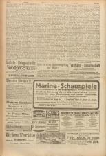 Neues Wiener Journal 19170616 Seite: 16