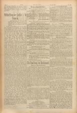 Neues Wiener Journal 19170616 Seite: 2
