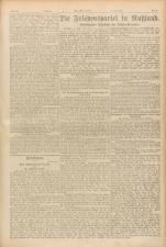 Neues Wiener Journal 19170616 Seite: 3