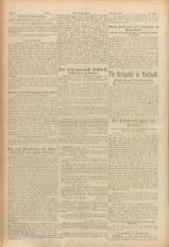 Neues Wiener Journal 19170616 Seite: 4