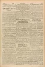Neues Wiener Journal 19170616 Seite: 5