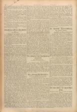 Neues Wiener Journal 19170616 Seite: 6