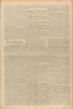 Neues Wiener Journal 19170616 Seite: 7
