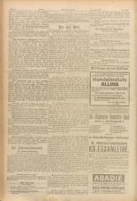 Neues Wiener Journal 19170616 Seite: 8