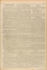 Neues Wiener Journal 19170616 Seite: 9