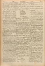 Neues Wiener Journal 19170617 Seite: 10