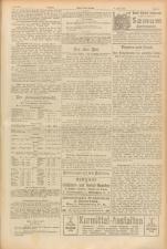 Neues Wiener Journal 19170617 Seite: 11