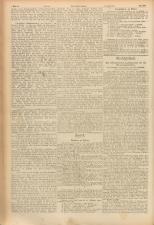 Neues Wiener Journal 19170617 Seite: 12
