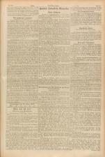 Neues Wiener Journal 19170617 Seite: 13