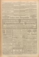 Neues Wiener Journal 19170617 Seite: 14