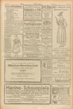 Neues Wiener Journal 19170617 Seite: 15