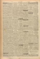 Neues Wiener Journal 19170617 Seite: 16