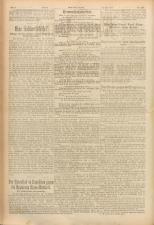 Neues Wiener Journal 19170617 Seite: 2