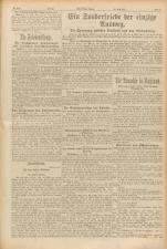 Neues Wiener Journal 19170617 Seite: 3