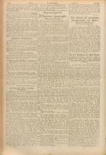 Neues Wiener Journal 19170617 Seite: 4