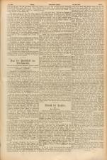 Neues Wiener Journal 19170617 Seite: 5