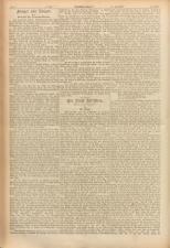 Neues Wiener Journal 19170617 Seite: 6