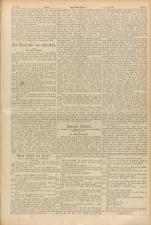 Neues Wiener Journal 19170617 Seite: 7