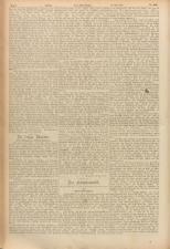Neues Wiener Journal 19170617 Seite: 8