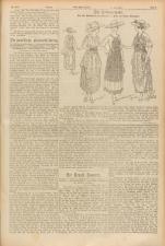 Neues Wiener Journal 19170617 Seite: 9