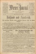 Neues Wiener Journal 19170618 Seite: 1