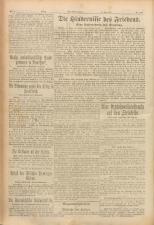 Neues Wiener Journal 19170618 Seite: 2