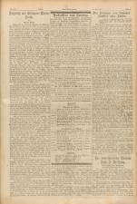 Neues Wiener Journal 19170618 Seite: 3