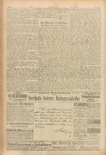 Neues Wiener Journal 19170618 Seite: 4