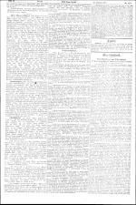 Neues Wiener Journal 19171125 Seite: 10