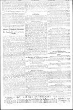 Neues Wiener Journal 19171125 Seite: 11