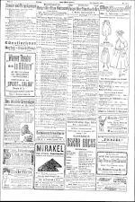 Neues Wiener Journal 19171125 Seite: 12