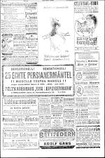 Neues Wiener Journal 19171125 Seite: 13