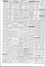 Neues Wiener Journal 19171125 Seite: 14