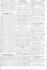 Neues Wiener Journal 19171125 Seite: 2