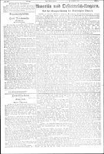 Neues Wiener Journal 19171125 Seite: 3