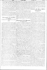 Neues Wiener Journal 19171125 Seite: 4