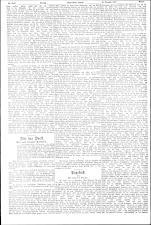 Neues Wiener Journal 19171125 Seite: 5