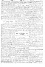 Neues Wiener Journal 19171125 Seite: 6