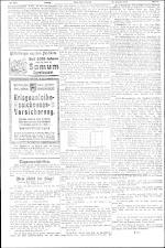Neues Wiener Journal 19171125 Seite: 7