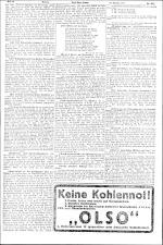 Neues Wiener Journal 19171125 Seite: 8