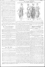 Neues Wiener Journal 19171125 Seite: 9