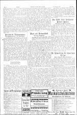 Neues Wiener Journal 19181113 Seite: 10