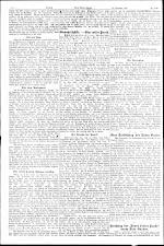 Neues Wiener Journal 19181113 Seite: 2