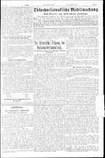 Neues Wiener Journal 19181113 Seite: 3