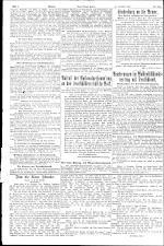 Neues Wiener Journal 19181113 Seite: 4